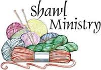 Shawl Ministries at Rofum
