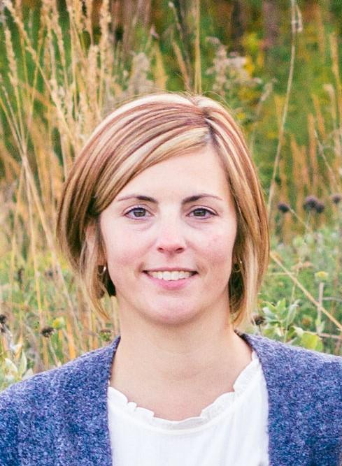 Christine Ryckman