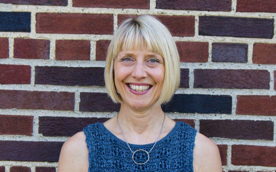 Jennifer Semivan