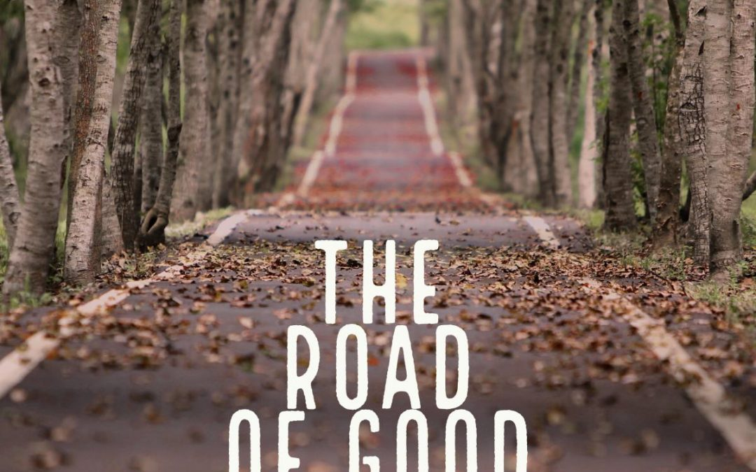 The Road of Good Intentions
