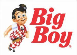 Big Boy Night for Music Guild - Rofum