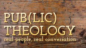 Rofum Pub(lic) Theology