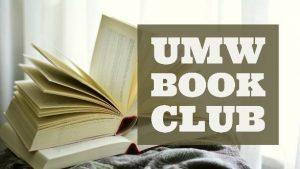 UMW Book Club at Rofum