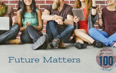 Future Matters