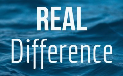 Real Difference