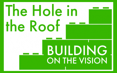 The Hole in the Roof