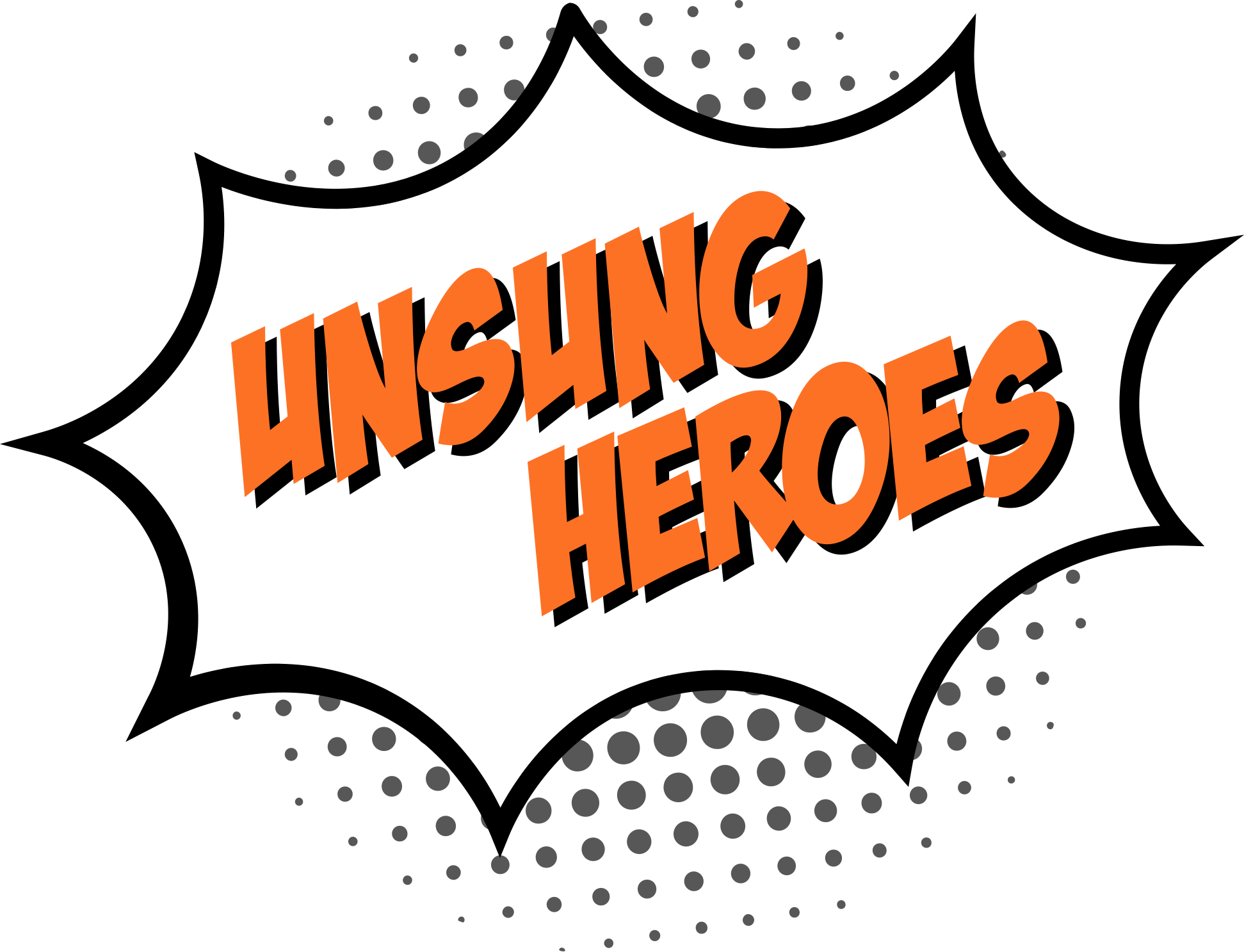 Unsung Legal Heroes – Virginia Lawyers Weekly  |Unsung Logo